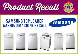 samsung-images-of-top-loader-washers