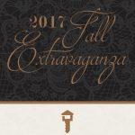 2017 Fall Extravaganza
