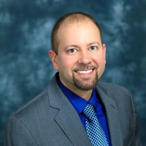 Scott Milliken