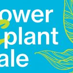 Flower and Plant Sale