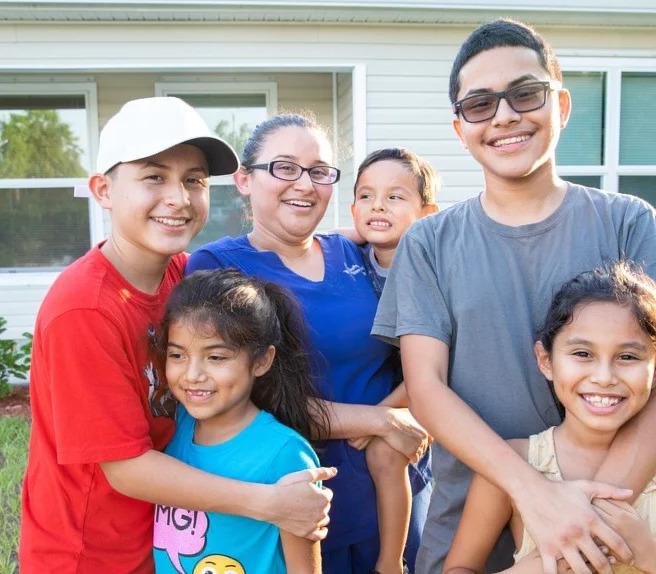 Homeownership Program Overview 2