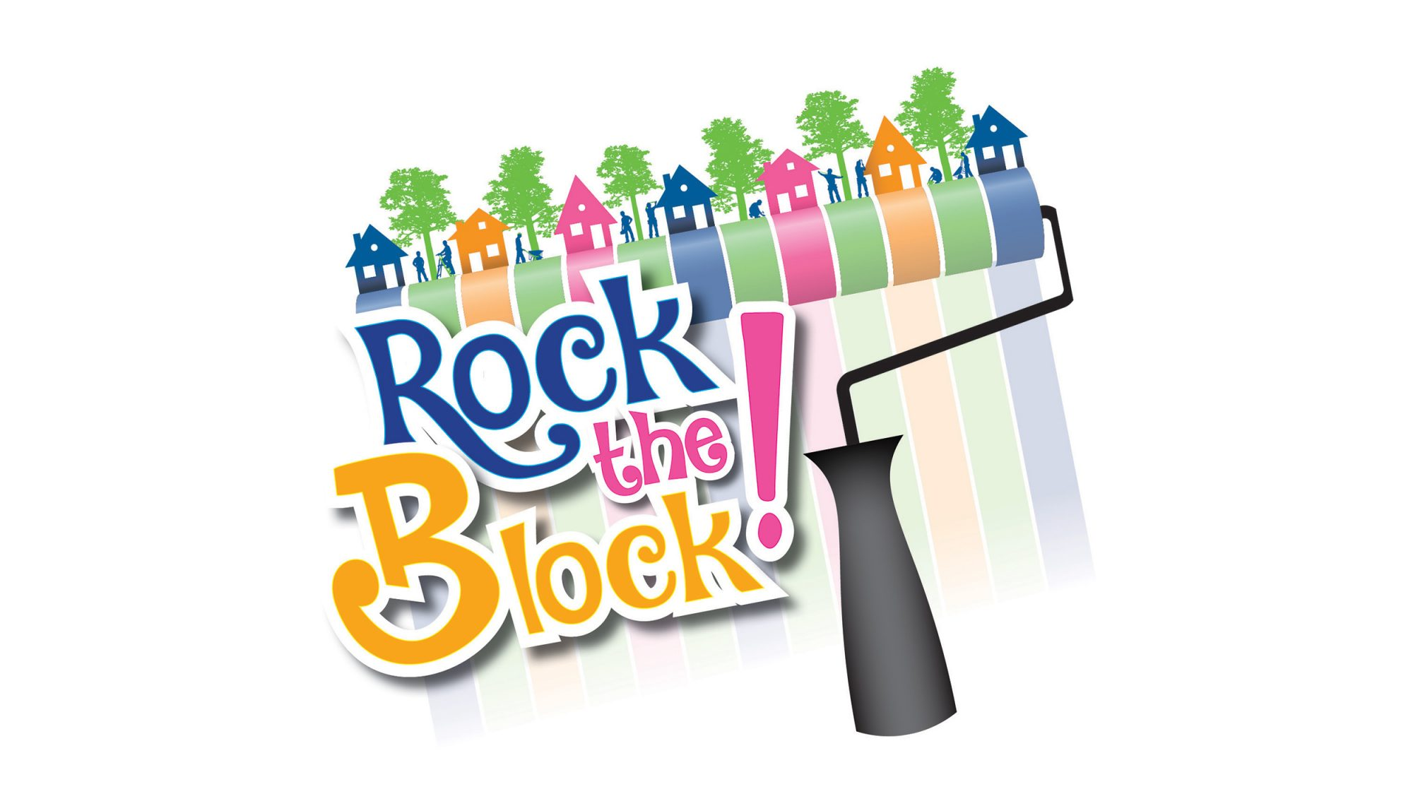 Pontiac Rock the Block Application Open