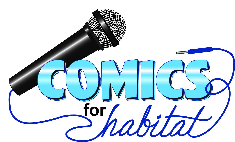 Comics for Habitat
